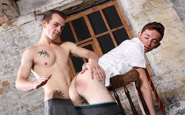 jacob-getting-a-good-spank