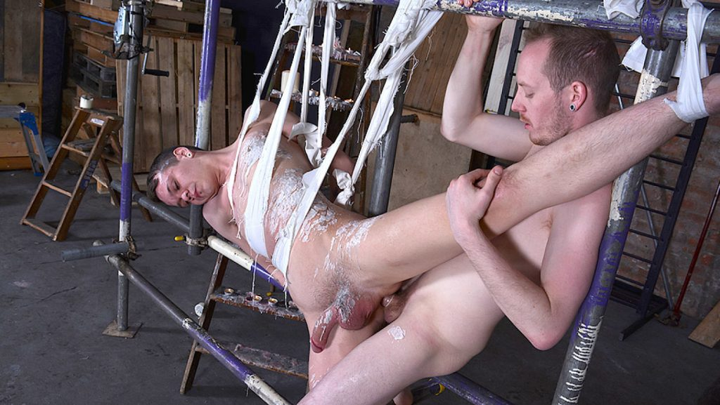 boynapped-charley-cole-&-sean-taylor